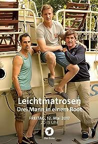 Primary photo for Leichtmatrosen