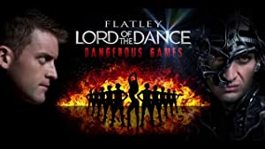 Where to stream Lord of the Dance: Dangerous Games