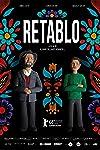Retablo (2017)