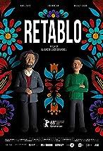 Primary image for Retablo