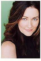 Kelly Miracco's primary photo