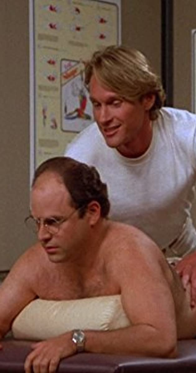 Gay massage in st louis