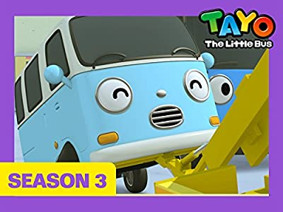 movie bittorrent download tayo the little bus toto and bongbong