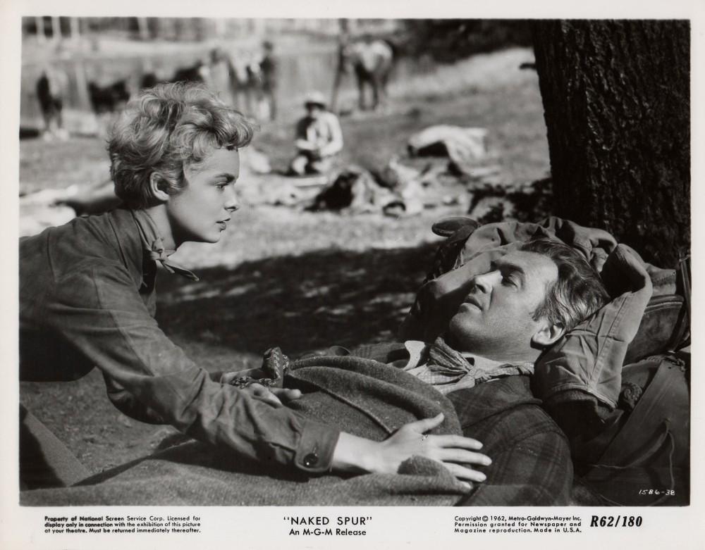 lappat 1953