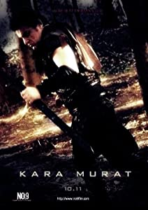 Kara Murat: Mora'nin atesi song free download