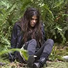 Marie Avgeropoulos in The 100 (2014)