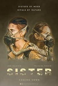 Latest movie downloads Sister [mpg] [avi] [mpg] (2018) Hungary, Máté Makláry
