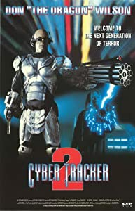 Cyber-Tracker 2 full movie hindi download