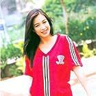 Christy Chung in Yan yue chuen suet (1994)