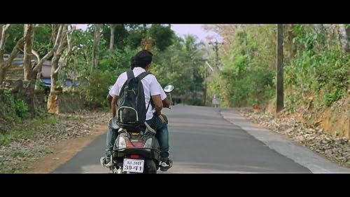 NONSENSE Trailer 2