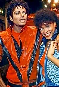 Primary photo for Mirroring Michael Jackson