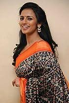 Sruthi Hariharan