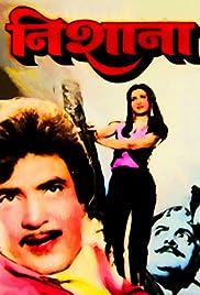 Nishana Poster