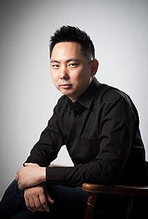 Jai-hong Juhn Picture