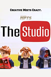 Full hd movie trailer free download HP1's the Studios [1920x1280]
