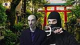 Premiere Interview - Portuguese Ninja - with Director - Rui Constantino
