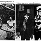 Ponso Villa and the Sexy Mexicanas (1969)