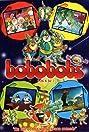 Bobobobs (1988) Poster