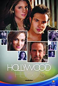 Primary photo for Hollywood Heights