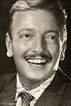 José Cibrián