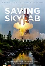 Saving Skylab: America's First Space Station