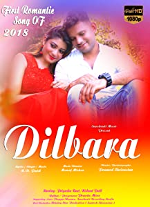 Best movie torrents download Dilbara by none [1920x1600]