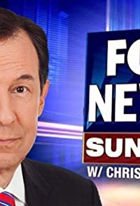 Primary photo for Fox News Sunday