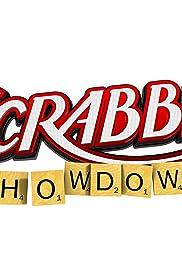 Scrabble Showdown Poster