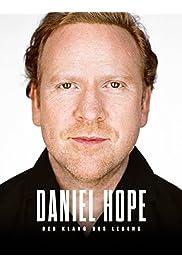 Daniel Hope: Der Klang des Lebens