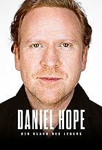 Daniel Hope: The Sound of Life
