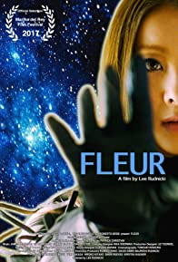 Primary photo for Fleur