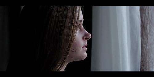 Lost Piece - Trailer