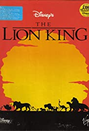 The Lion King(1994) Poster - Movie Forum, Cast, Reviews