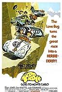 The Love Bug (1968) - IMDb