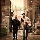 Gangster Exchange (2010)