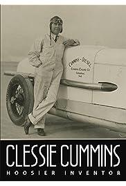 Clessie Cummins: Hoosier Inventor