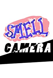 Smell Camera