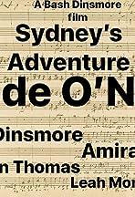 Sydney's Adventure