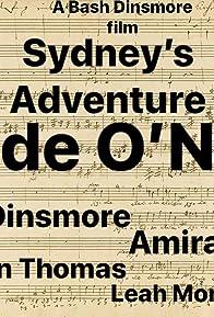Primary photo for Sydney's Adventure