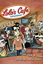 Lolo's Cafe (2006) Poster