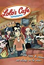 Lolo's Cafe