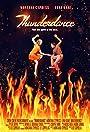 Thunderdance