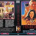 Il segreto del Sahara (1988)