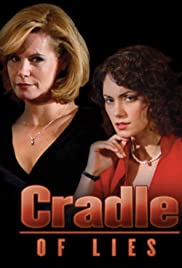 Cradle of Lies Poster