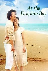 At the Dolphin Bay (2003)