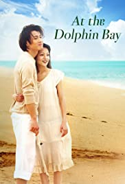 At the Dolphin Bay Poster