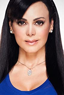 Maribel Guardia Picture
