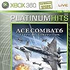Ace Combat 6: Kaihô heno senka (2007)