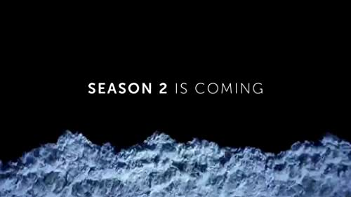 Hightown: Season 2 Announcement
