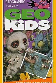 Geo Kids (1995)